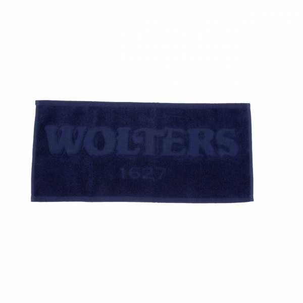Wolters Bartowel