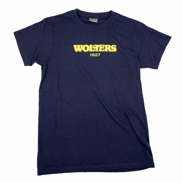 Wolters T-Shirt 1627